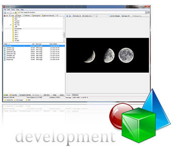 Portable WildBit Viewer 6.4 full